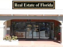 Real Estate of Florida