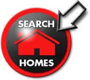 Real Estate PGA St Lucie Search